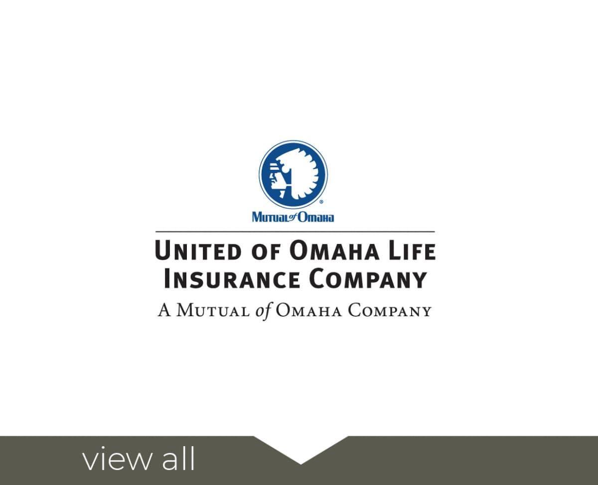 Unitied of Omaha
