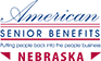 American Senior Benefits Nebraska Logo