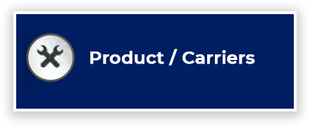Products and Carriers