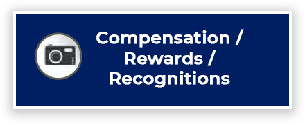 Compensation Rewards